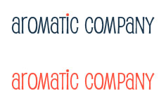 Aromatic Company english