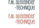 F.M. Alexander-Technique de
