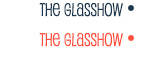 The Glasshow deutsch